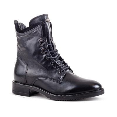 Ботинки Mjus X1284