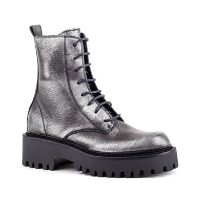 Ботинки Vic Matie X0713