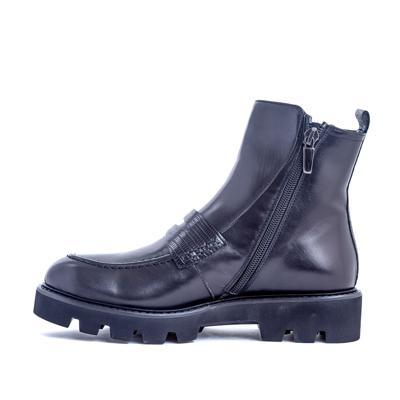 Ботинки Donna Soft X1254