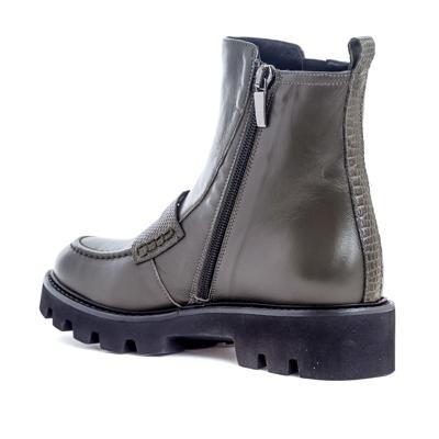 Ботинки Donna Soft X1255