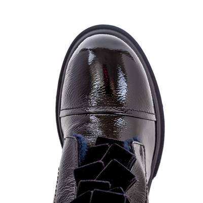 Ботинки Donna Soft X1257