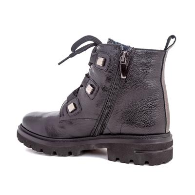Ботинки Donna Soft X1259