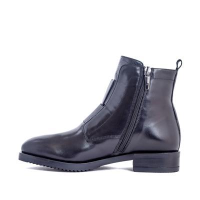 Ботинки Donna Soft X1261