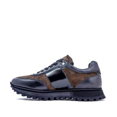 Кроссовки Gianfranco Butteri X1306