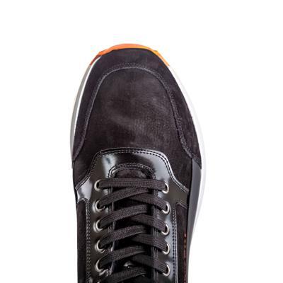 Кроссовки Gianfranco Butteri X1307