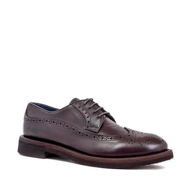 Туфли Calpierre X1345