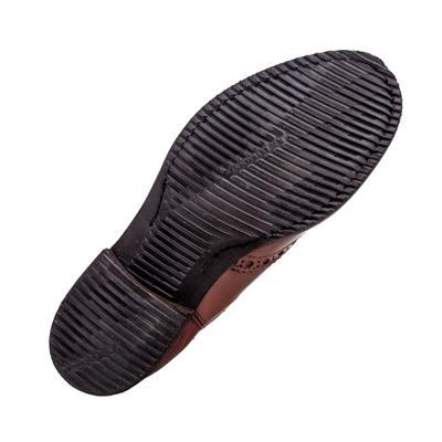 Ботинки Calpierre X1355