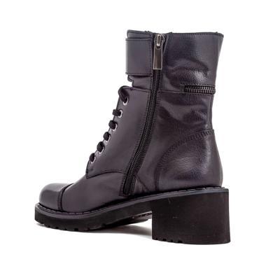 Ботинки Calpierre X1358