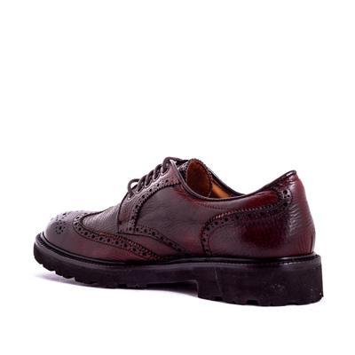 Туфли Calpierre X1348