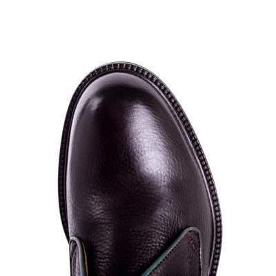 Ботинки Calpierre X1349