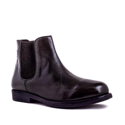 Ботинки Calpierre X1350
