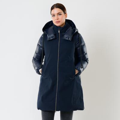 Куртка Montereggi X1309