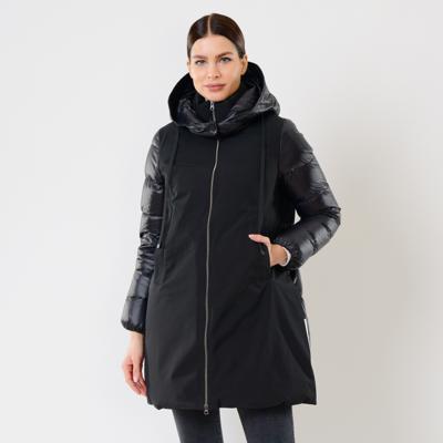 Куртка Montereggi X1312