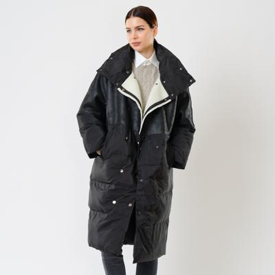 Пальто Montereggi X1314
