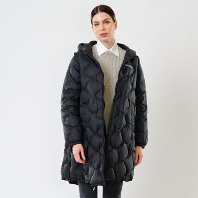 Пальто Montereggi X1318