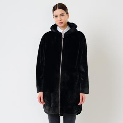 Пальто Montereggi X1321