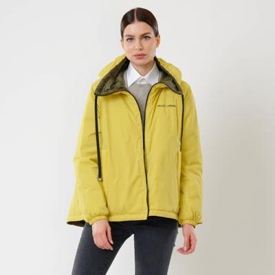 Куртка Montereggi X1325