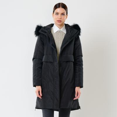 Пальто Montereggi X1513