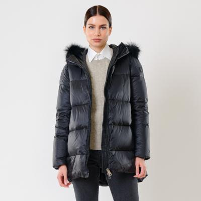 Куртка Baldinini X1605