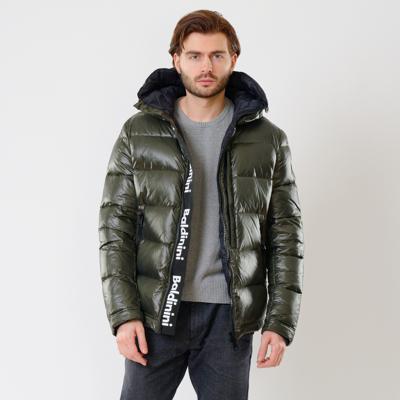 Куртка Baldinini X1607