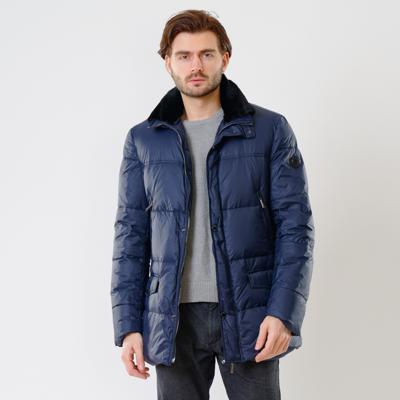 Куртка Baldinini X1610
