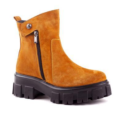 Ботинки Solo Noi X1666