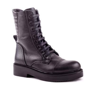 Ботинки Solo Noi X1668