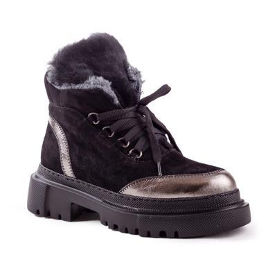 Ботинки Solo Noi X1674