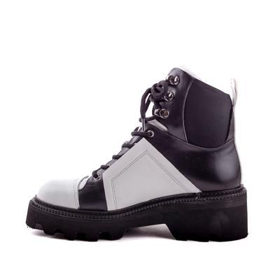 Ботинки Solo Noi X1675