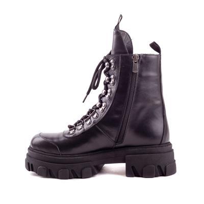 Ботинки Solo Noi X1678