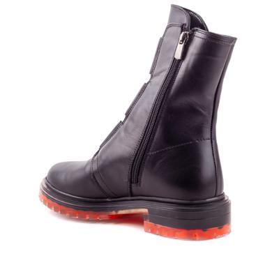 Ботинки Solo Noi X1680