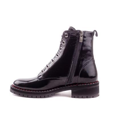 Ботинки Solo Noi X1681