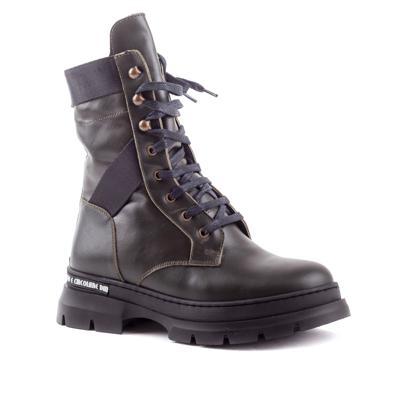 Ботинки Solo Noi X1683