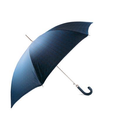Зонт Pasotti X1616