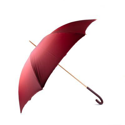 Зонт Pasotti X1623