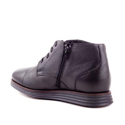 Ботинки Corsani Firenze X1631