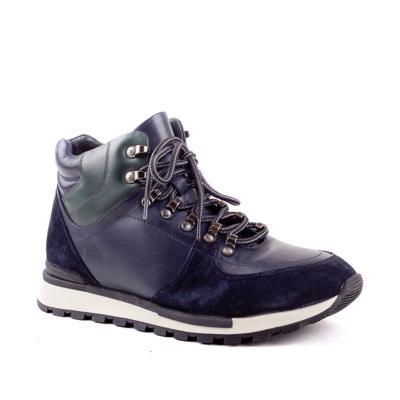 Ботинки Corsani Firenze X1654