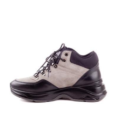 Ботинки Corsani Firenze X1657